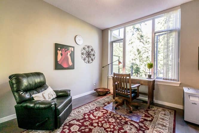 Condo Apartment at 604 1415 PARKWAY BOULEVARD, Unit 604, Coquitlam, British Columbia. Image 17