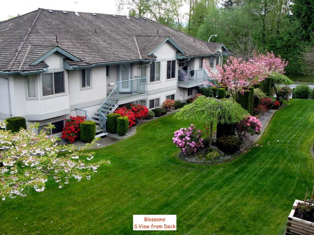 Townhouse at 40 3555 BLUE JAY STREET, Unit 40, Abbotsford, British Columbia. Image 19