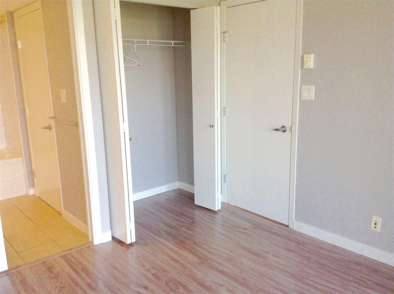 Condo Apartment at 1905 555 DELESTRE AVENUE, Unit 1905, Coquitlam, British Columbia. Image 14