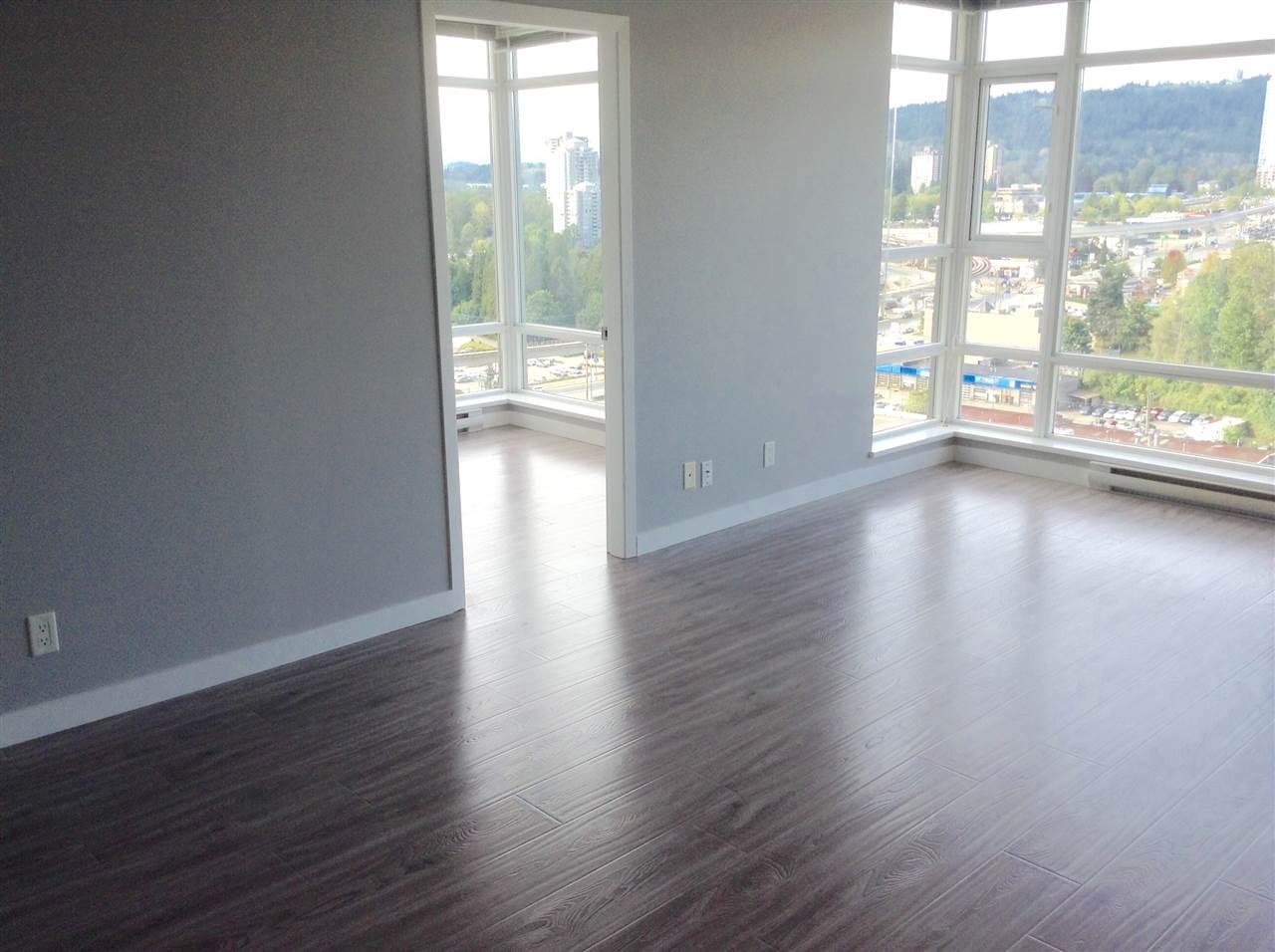 Condo Apartment at 1905 555 DELESTRE AVENUE, Unit 1905, Coquitlam, British Columbia. Image 17