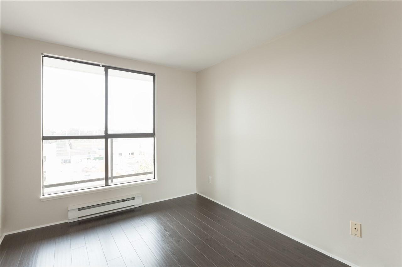 Condo Apartment at 704 7040 GRANVILLE AVENUE, Unit 704, Richmond, British Columbia. Image 3