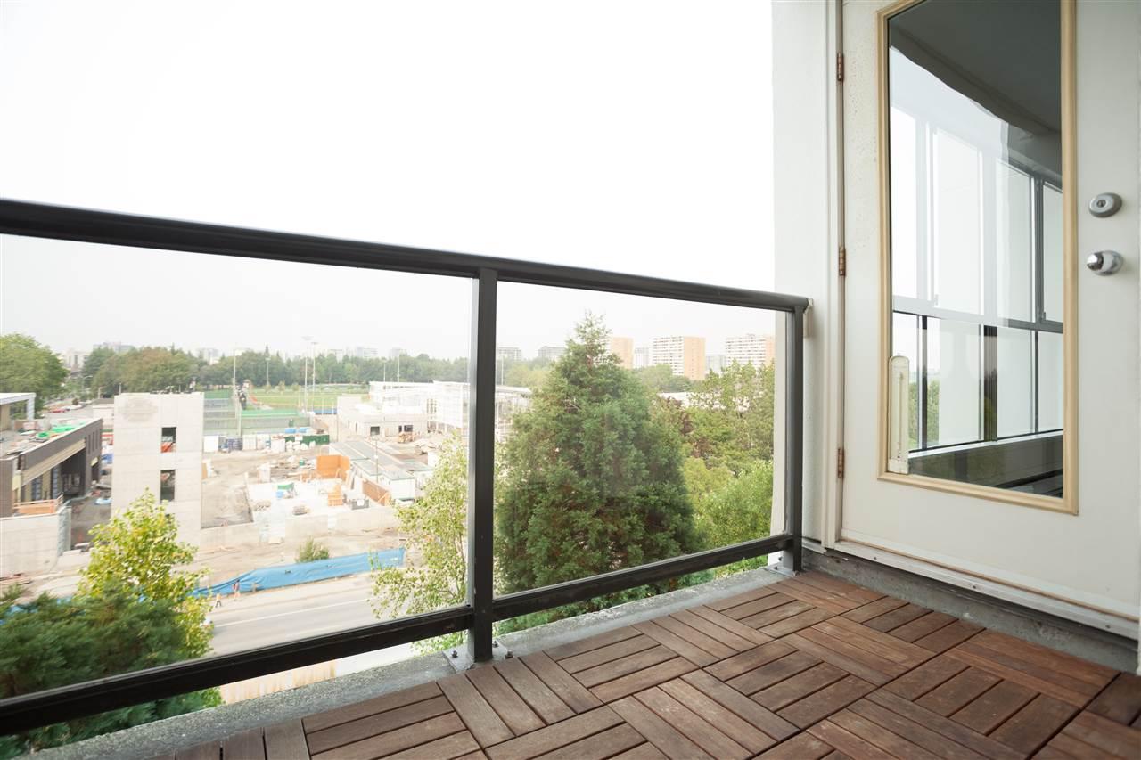 Condo Apartment at 704 7040 GRANVILLE AVENUE, Unit 704, Richmond, British Columbia. Image 7