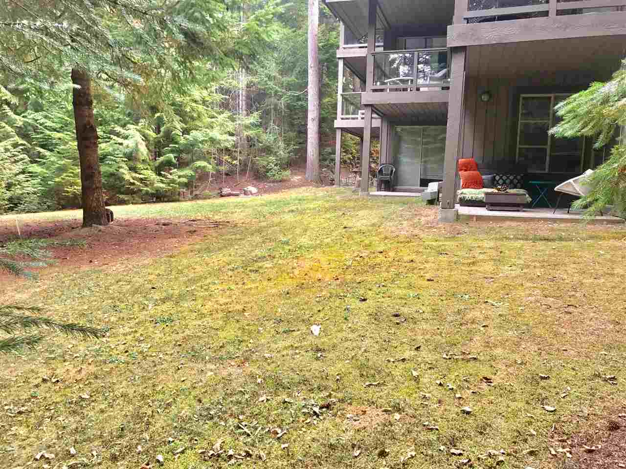 Townhouse at 1202 3050 HILLCREST DRIVE, Unit 1202, Whistler, British Columbia. Image 19