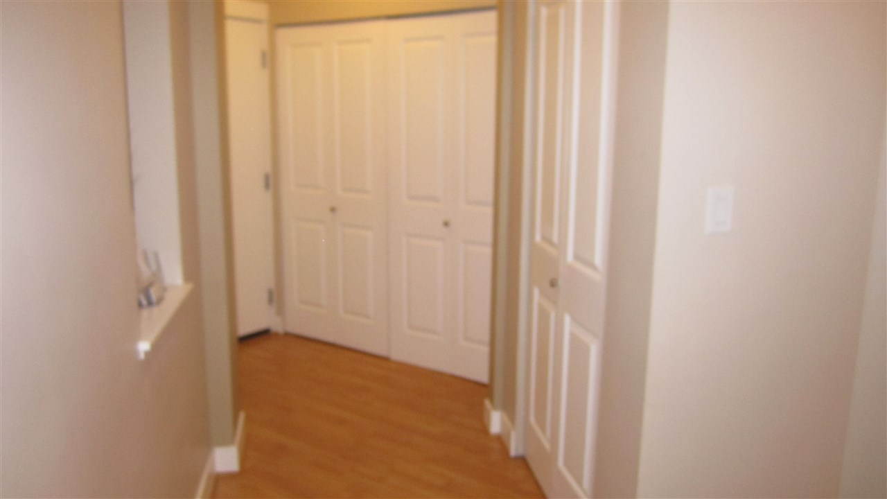 Condo Apartment at 301 2280 WESBROOK MALL, Unit 301, Vancouver West, British Columbia. Image 13