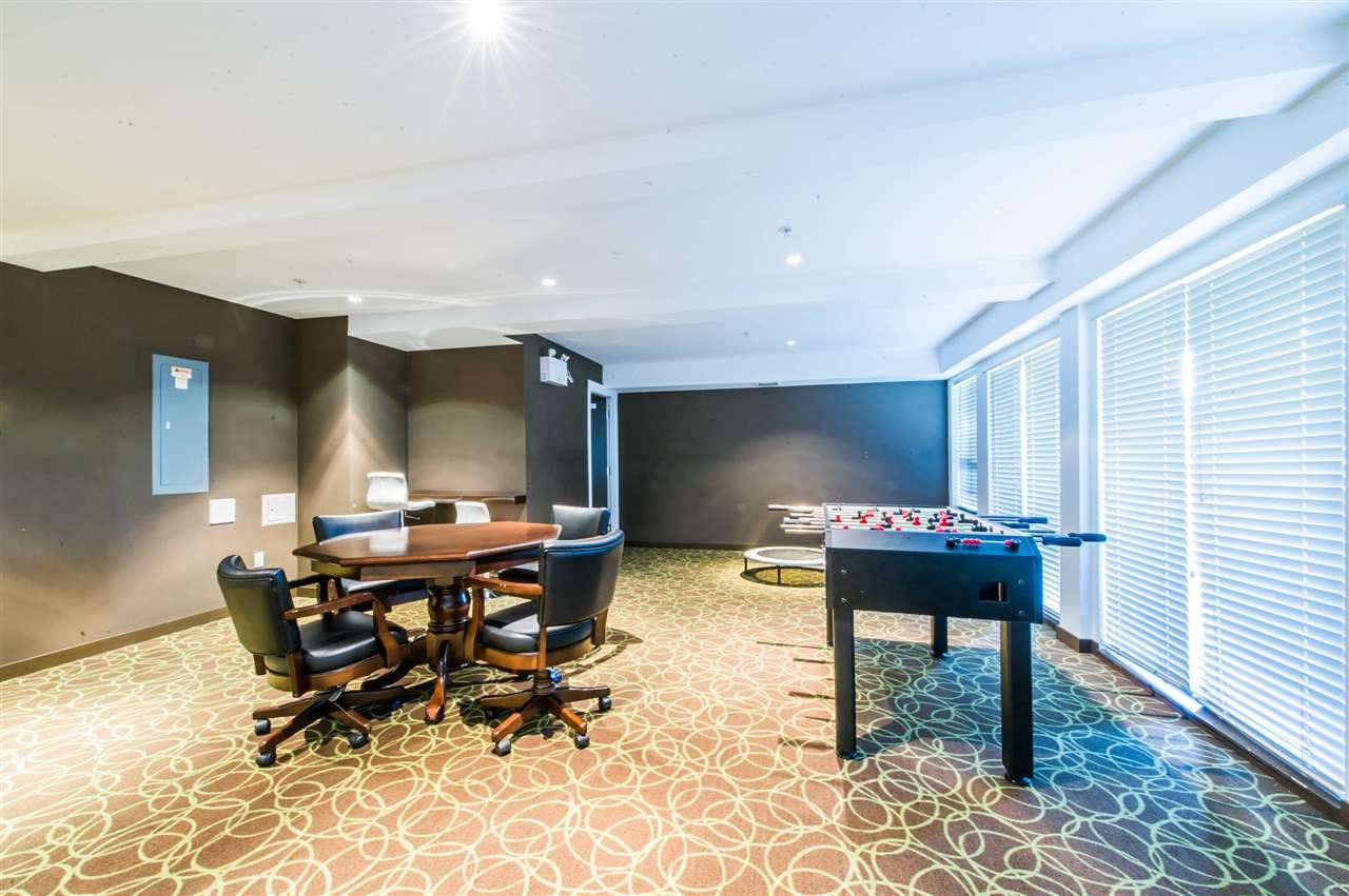 Condo Apartment at 406 8695 160 STREET, Unit 406, Surrey, British Columbia. Image 12