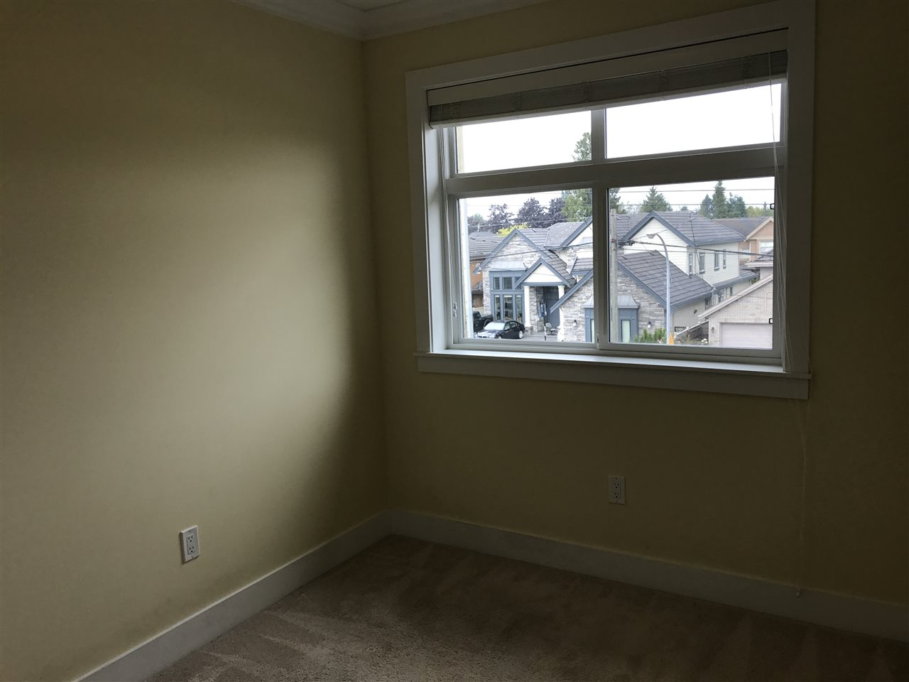 Townhouse at 13 5180 BLUNDELL ROAD, Unit 13, Richmond, British Columbia. Image 18