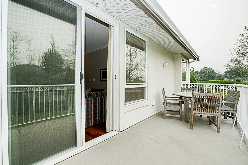 Townhouse at 20 31450 SPUR AVENUE, Unit 20, Abbotsford, British Columbia. Image 10