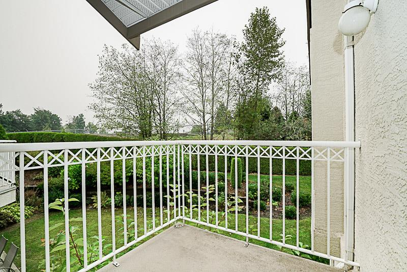 Townhouse at 20 31450 SPUR AVENUE, Unit 20, Abbotsford, British Columbia. Image 14