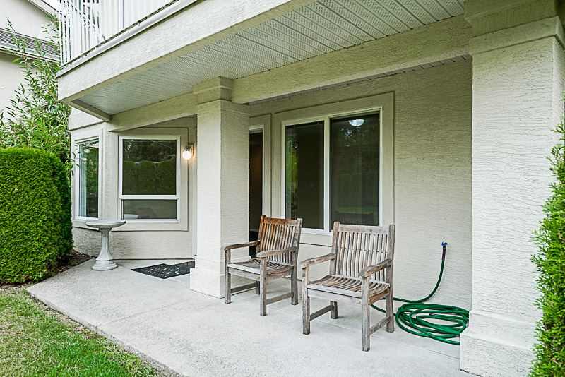 Townhouse at 20 31450 SPUR AVENUE, Unit 20, Abbotsford, British Columbia. Image 18