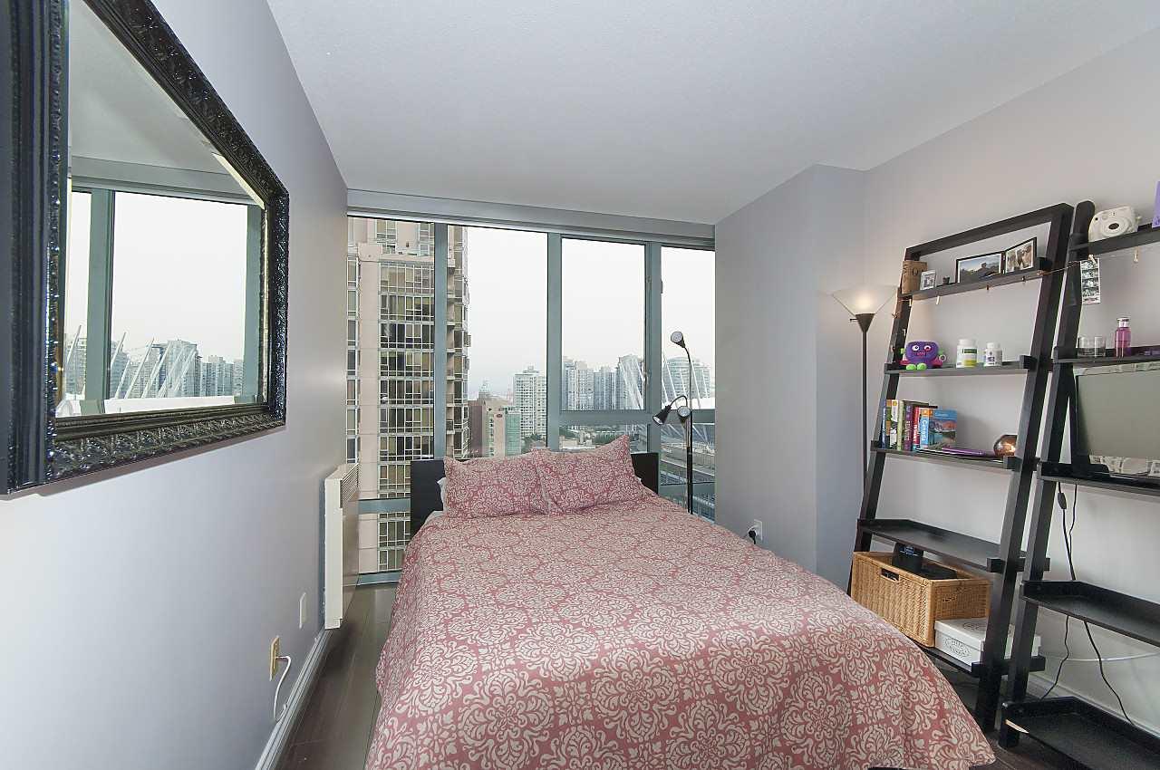 Condo Apartment at 2201 950 CAMBIE STREET, Unit 2201, Vancouver West, British Columbia. Image 9