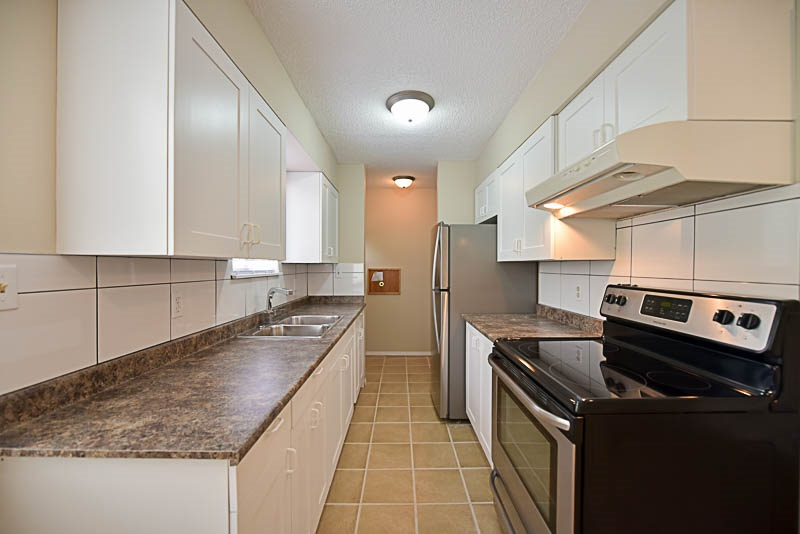 Townhouse at 44 45185 WOLFE ROAD, Unit 44, Chilliwack, British Columbia. Image 4