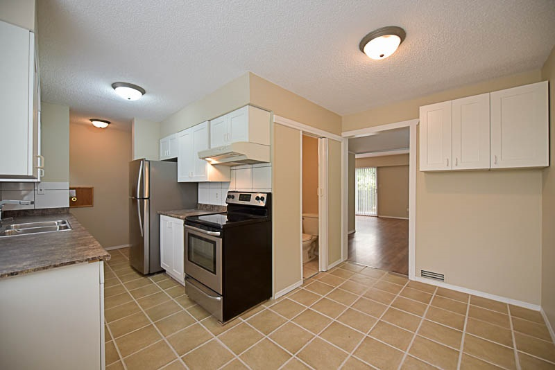 Townhouse at 44 45185 WOLFE ROAD, Unit 44, Chilliwack, British Columbia. Image 5
