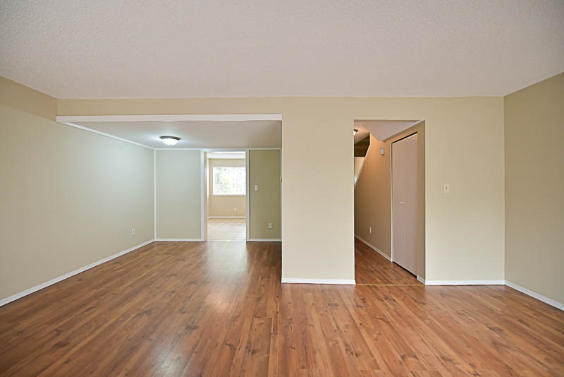 Townhouse at 44 45185 WOLFE ROAD, Unit 44, Chilliwack, British Columbia. Image 10