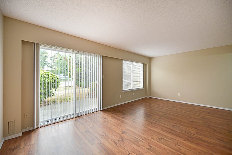 Townhouse at 44 45185 WOLFE ROAD, Unit 44, Chilliwack, British Columbia. Image 12