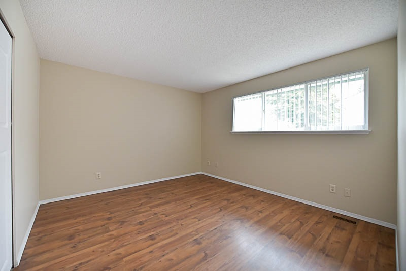 Townhouse at 44 45185 WOLFE ROAD, Unit 44, Chilliwack, British Columbia. Image 13