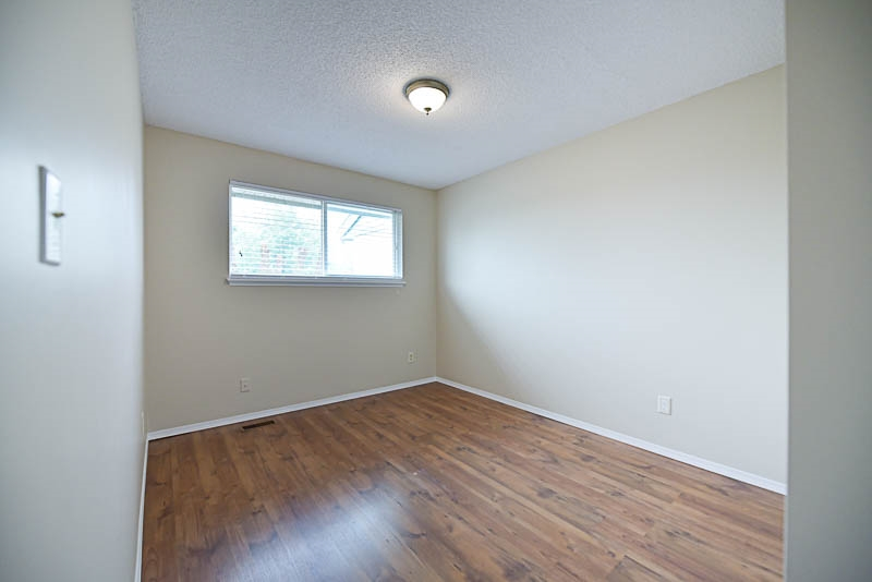 Townhouse at 44 45185 WOLFE ROAD, Unit 44, Chilliwack, British Columbia. Image 17