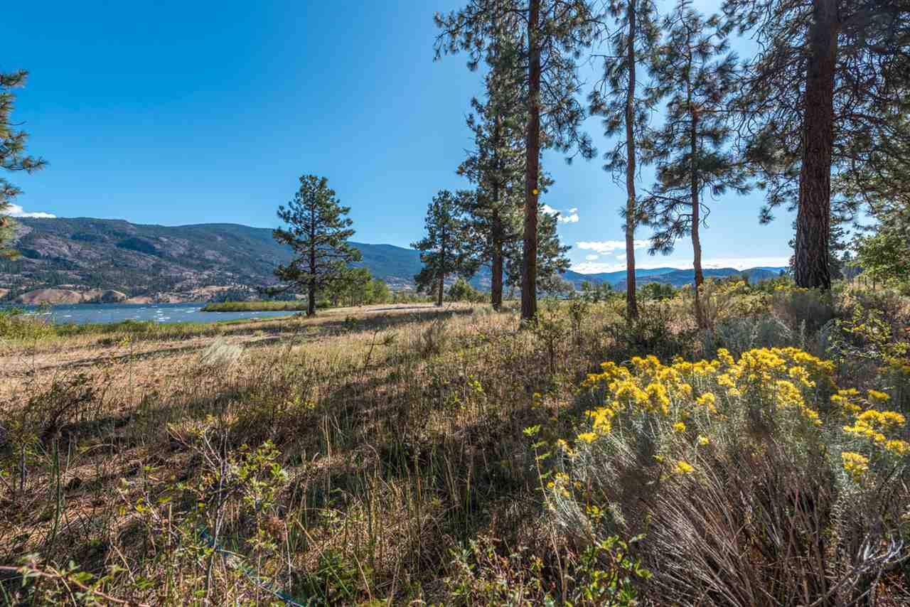Vacant Land at Lot A KALEDEN, Out of Town, British Columbia. Image 12