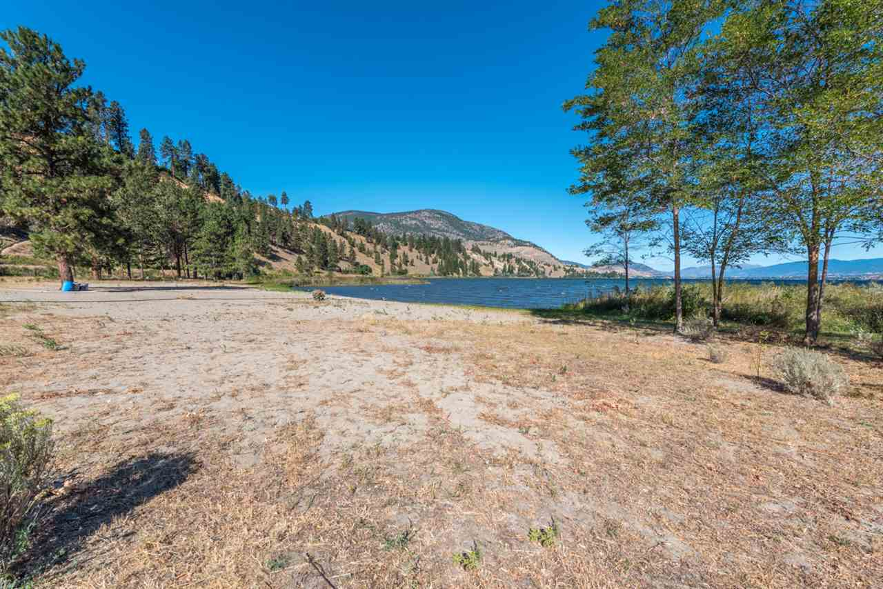 Vacant Land at Lot A KALEDEN, Out of Town, British Columbia. Image 16