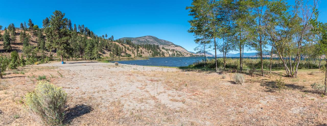 Vacant Land at Lot A KALEDEN, Out of Town, British Columbia. Image 17