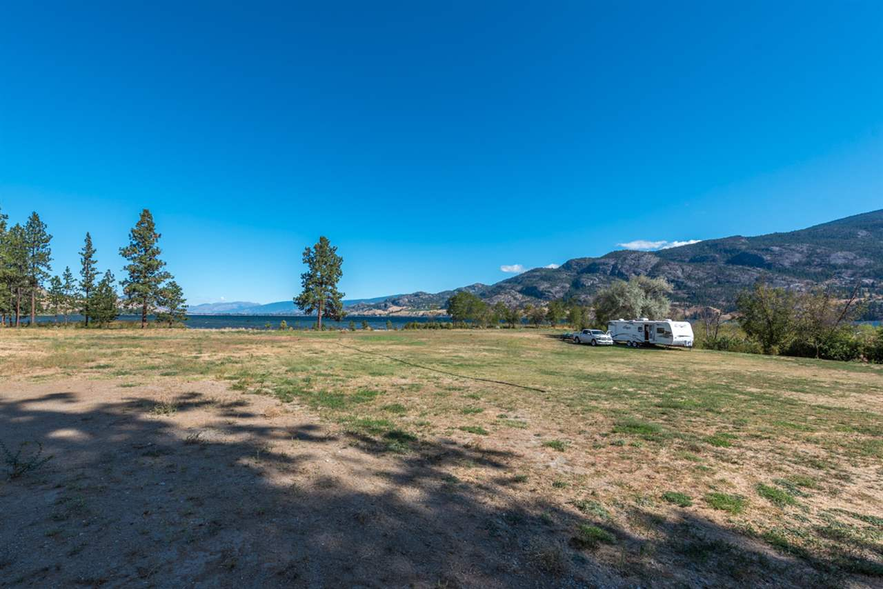 Vacant Land at Lot A KALEDEN, Out of Town, British Columbia. Image 18