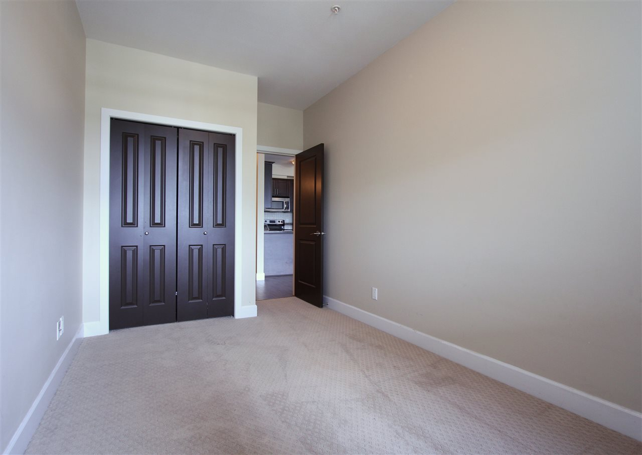 Condo Apartment at 203 46262 FIRST AVENUE, Unit 203, Chilliwack, British Columbia. Image 13