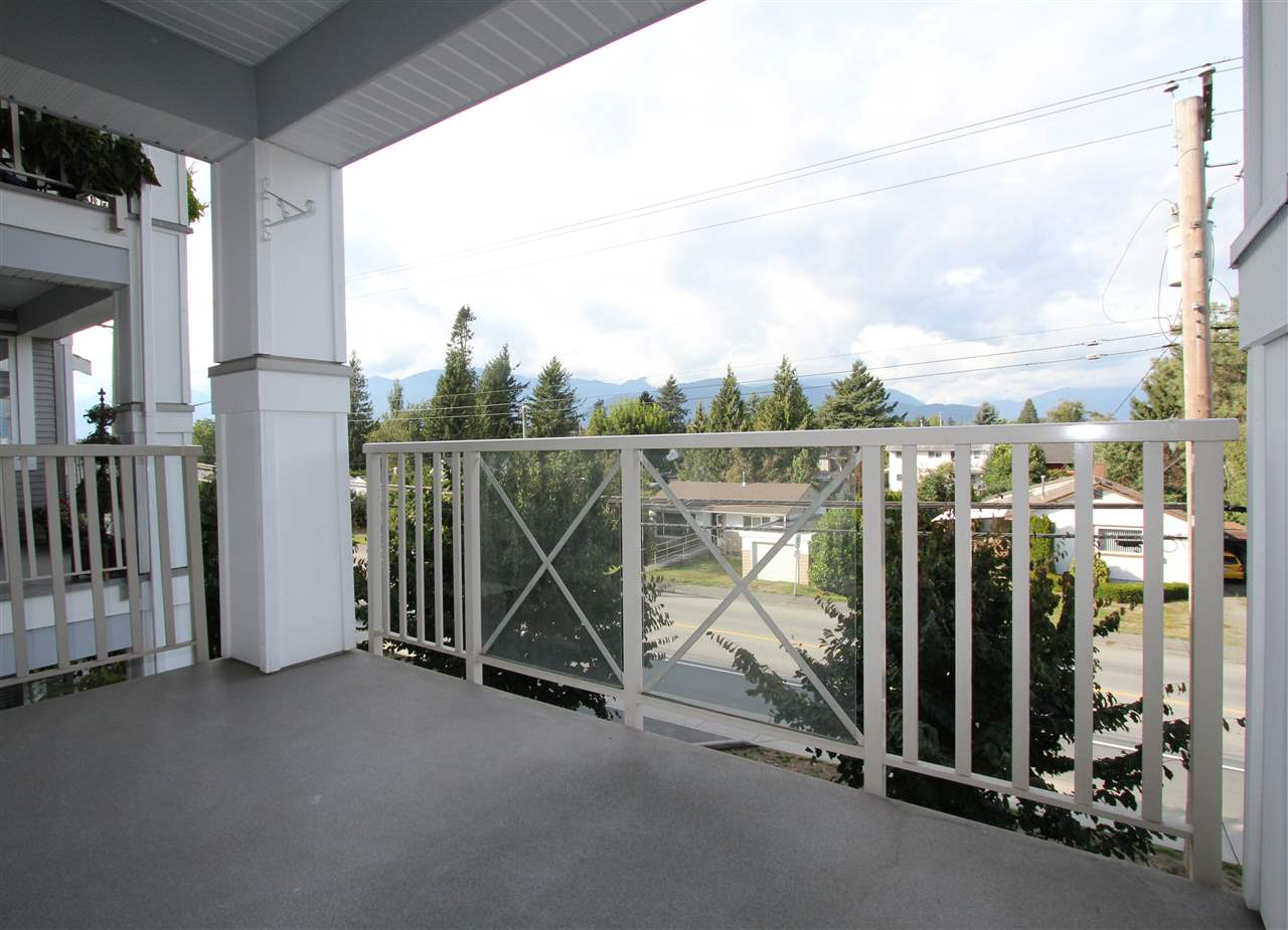 Condo Apartment at 203 46262 FIRST AVENUE, Unit 203, Chilliwack, British Columbia. Image 18