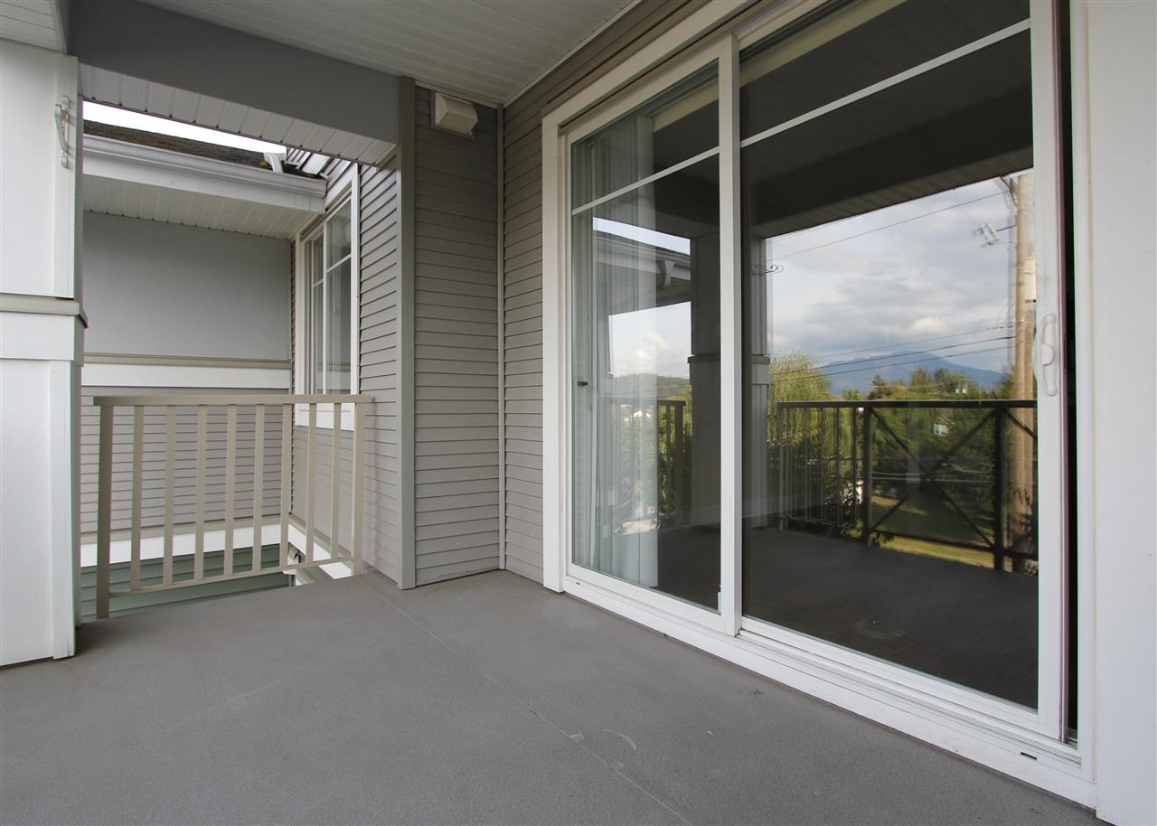 Condo Apartment at 203 46262 FIRST AVENUE, Unit 203, Chilliwack, British Columbia. Image 19