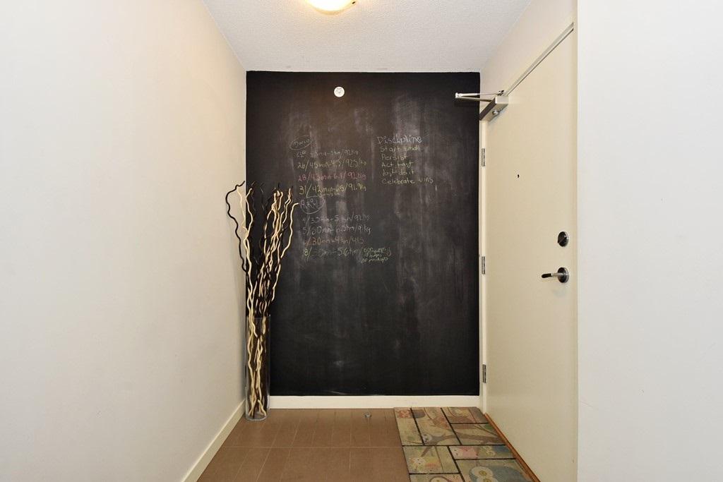 Condo Apartment at 1002 233 ROBSON STREET, Unit 1002, Vancouver West, British Columbia. Image 17