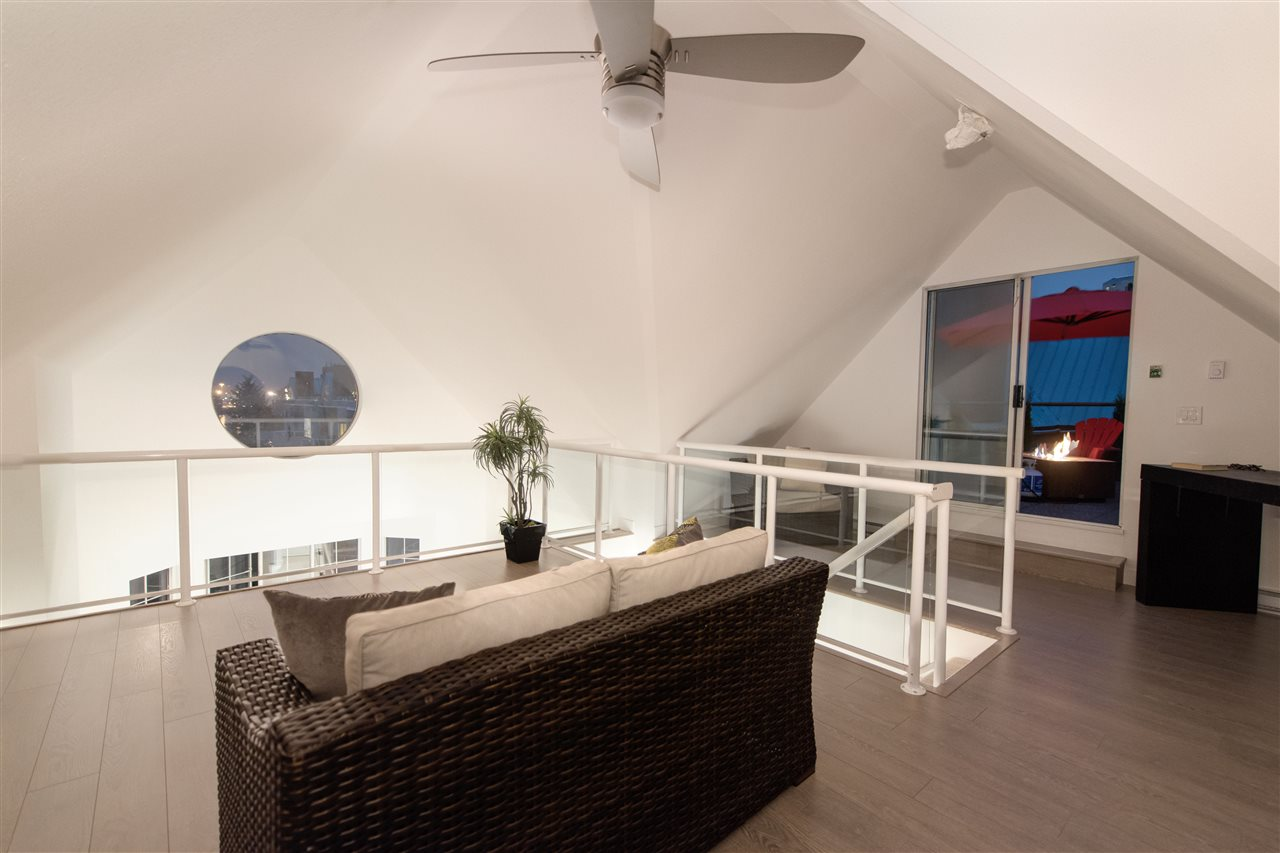 Condo Apartment at 413 1150 QUAYSIDE DRIVE, Unit 413, New Westminster, British Columbia. Image 12