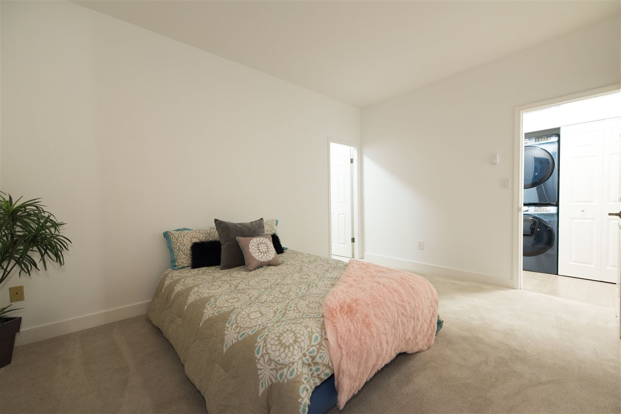 Condo Apartment at 413 1150 QUAYSIDE DRIVE, Unit 413, New Westminster, British Columbia. Image 16