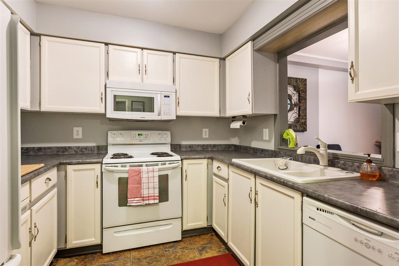 Condo Apartment at 101 32098 GEORGE FERGUSON WAY, Unit 101, Abbotsford, British Columbia. Image 5