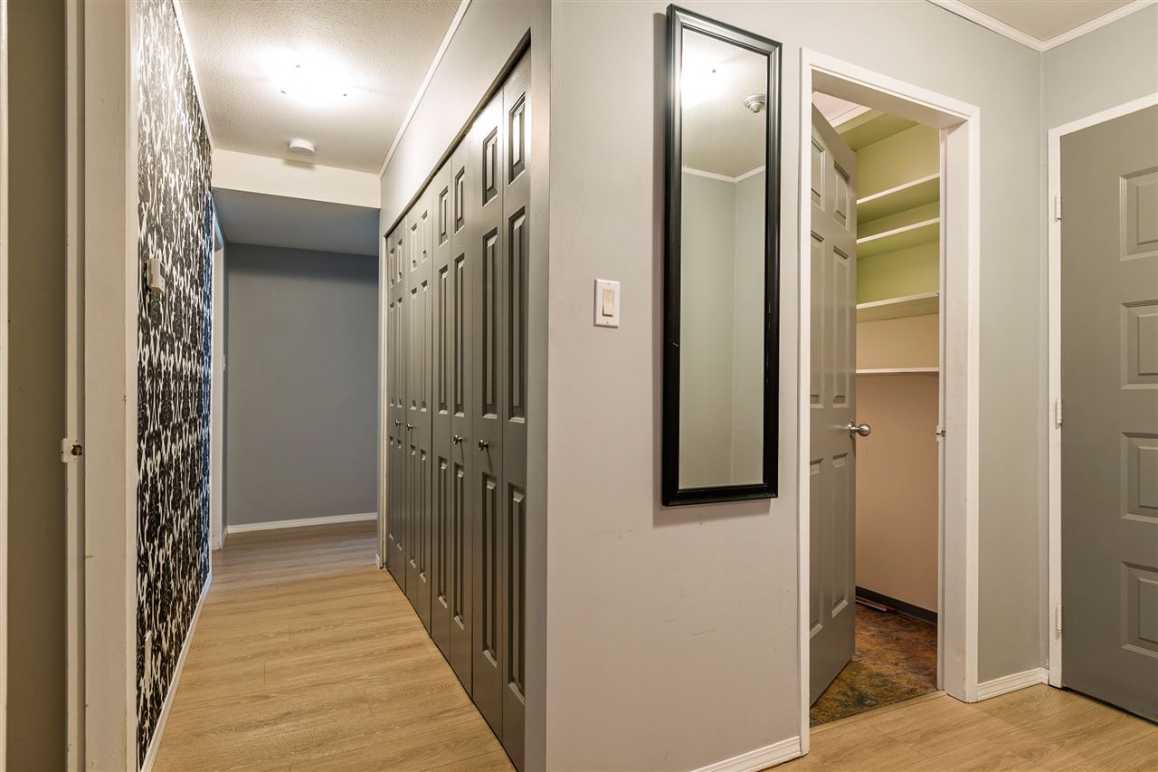 Condo Apartment at 101 32098 GEORGE FERGUSON WAY, Unit 101, Abbotsford, British Columbia. Image 6