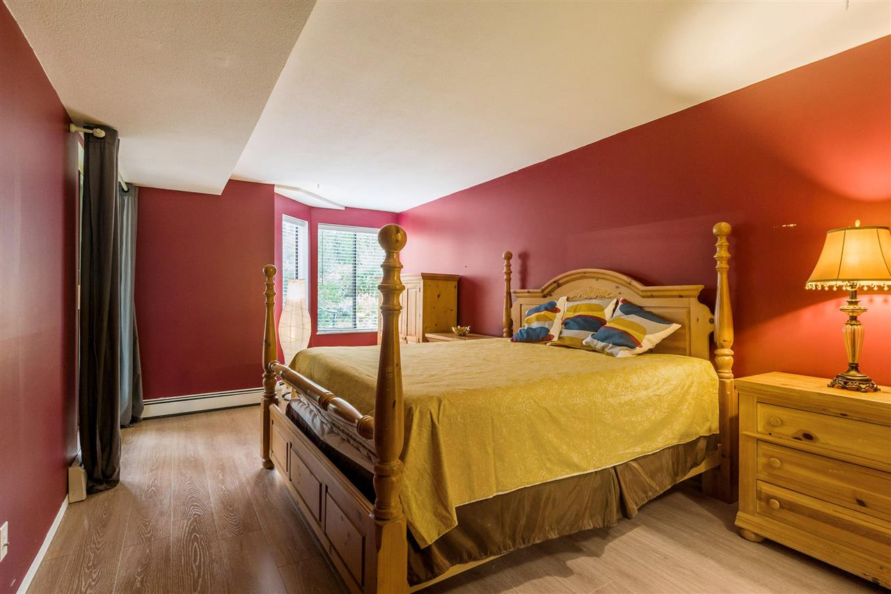 Condo Apartment at 101 32098 GEORGE FERGUSON WAY, Unit 101, Abbotsford, British Columbia. Image 7