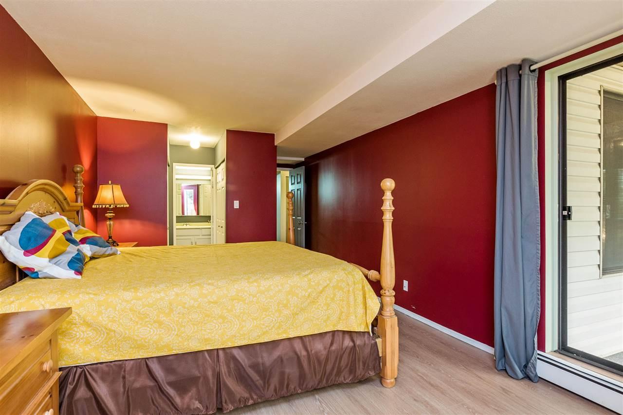 Condo Apartment at 101 32098 GEORGE FERGUSON WAY, Unit 101, Abbotsford, British Columbia. Image 8