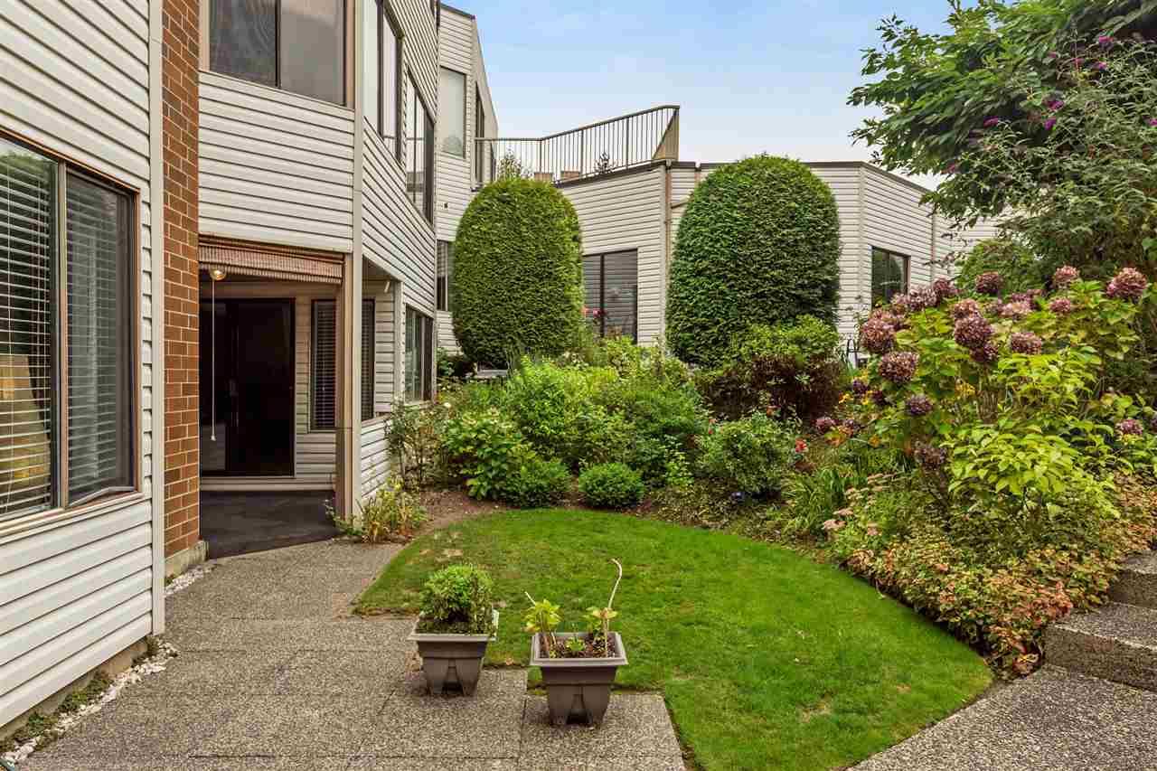 Condo Apartment at 101 32098 GEORGE FERGUSON WAY, Unit 101, Abbotsford, British Columbia. Image 13