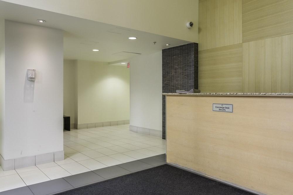 Condo Apartment at 1410 13380 108 AVENUE, Unit 1410, North Surrey, British Columbia. Image 2