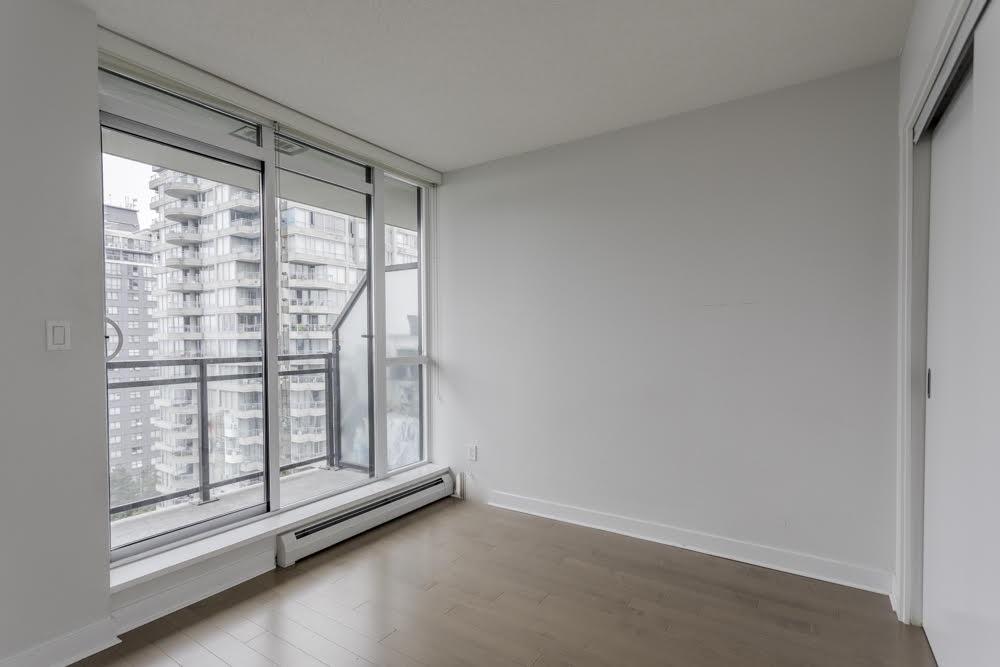 Condo Apartment at 1410 13380 108 AVENUE, Unit 1410, North Surrey, British Columbia. Image 7