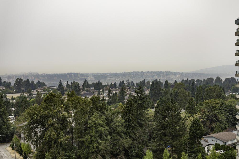 Condo Apartment at 1410 13380 108 AVENUE, Unit 1410, North Surrey, British Columbia. Image 9