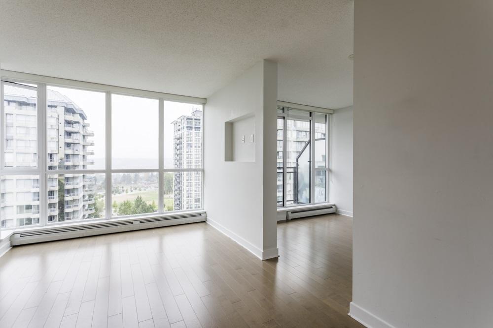 Condo Apartment at 1410 13380 108 AVENUE, Unit 1410, North Surrey, British Columbia. Image 12