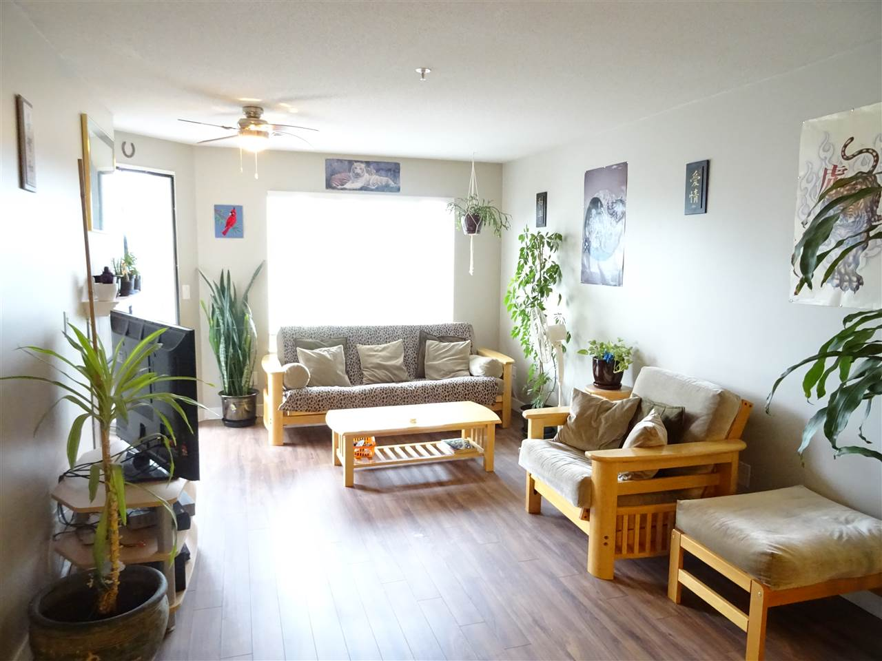 Condo Apartment at 402 5765 GLOVER ROAD, Unit 402, Langley, British Columbia. Image 12