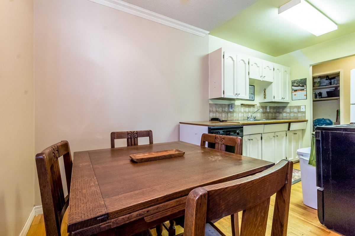 Condo Apartment at 318 32175 OLD YALE ROAD, Unit 318, Abbotsford, British Columbia. Image 8