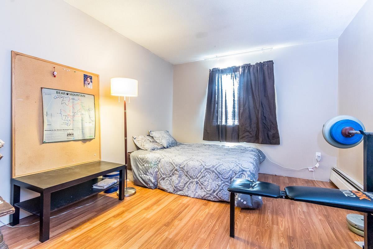 Condo Apartment at 318 32175 OLD YALE ROAD, Unit 318, Abbotsford, British Columbia. Image 15