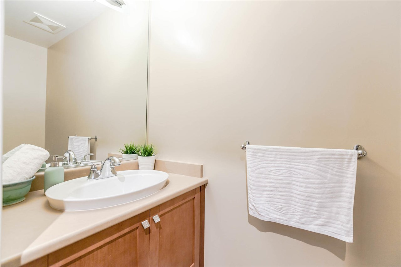 Townhouse at 42 7388 MACPHERSON AVENUE, Unit 42, Burnaby South, British Columbia. Image 10