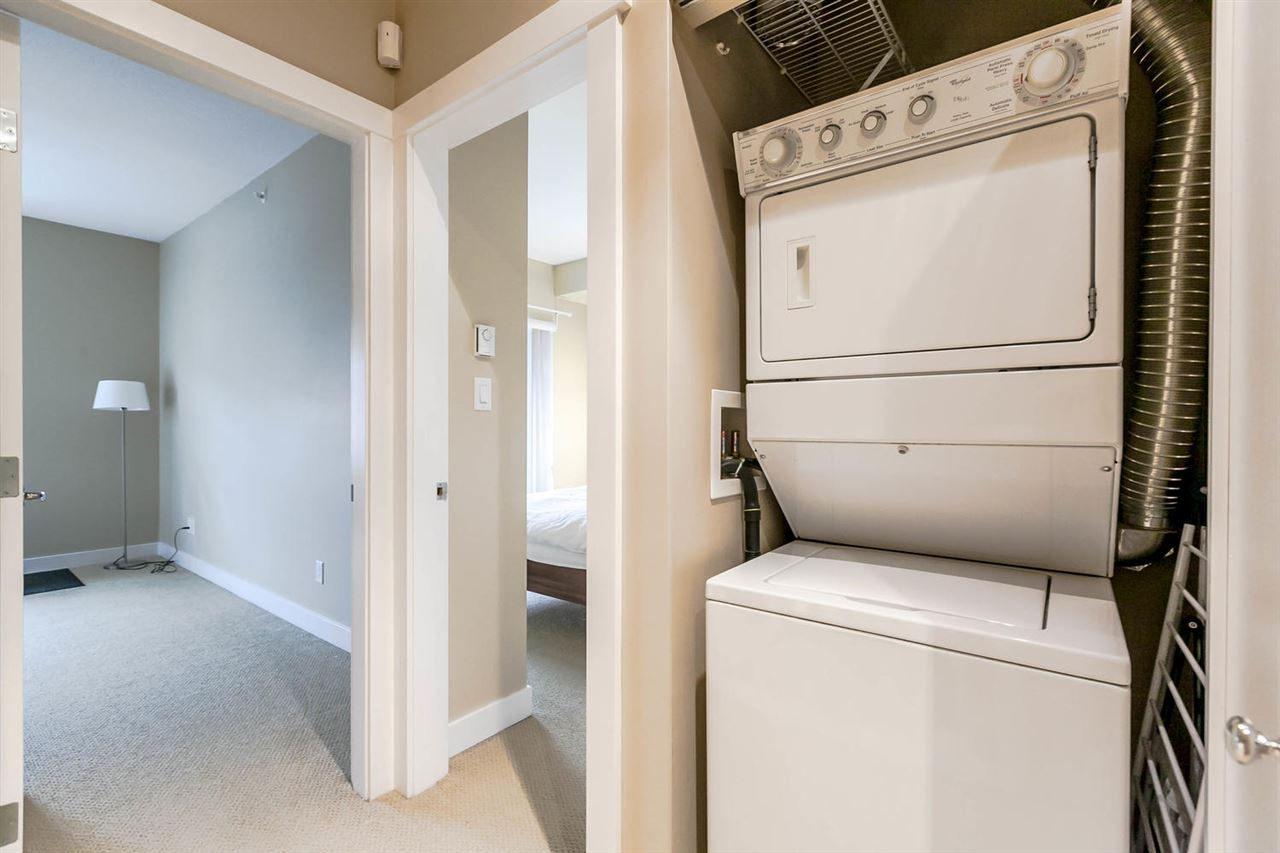 Townhouse at 42 7388 MACPHERSON AVENUE, Unit 42, Burnaby South, British Columbia. Image 15
