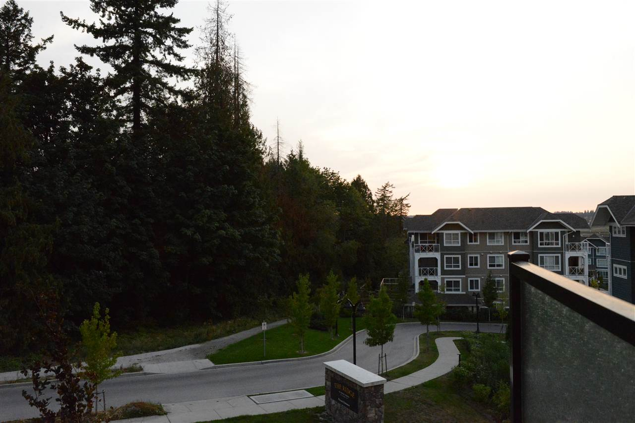 Townhouse at 116 16488 64 AVENUE, Unit 116, Cloverdale, British Columbia. Image 11