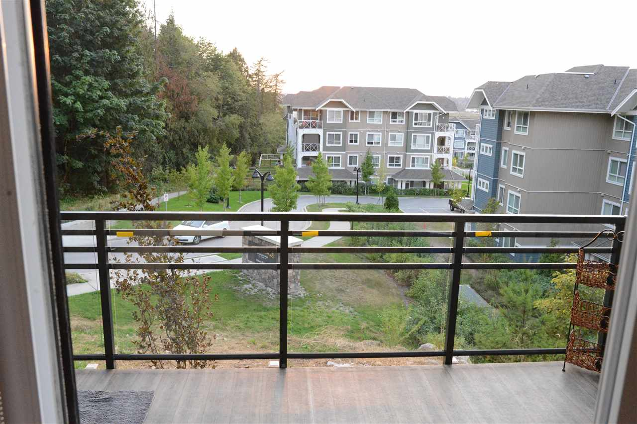 Townhouse at 116 16488 64 AVENUE, Unit 116, Cloverdale, British Columbia. Image 12