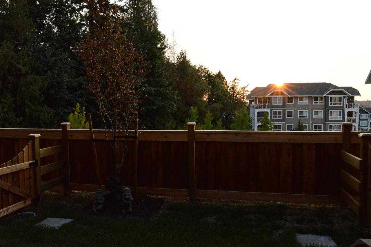 Townhouse at 116 16488 64 AVENUE, Unit 116, Cloverdale, British Columbia. Image 14