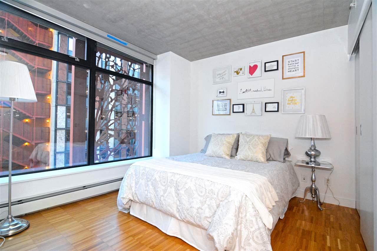 Condo Apartment at 502 128 W CORDOVA STREET, Unit 502, Vancouver West, British Columbia. Image 18