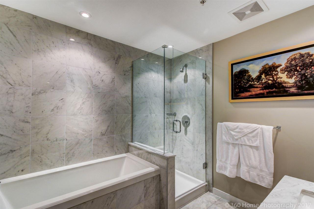 Condo Apartment at 3706 833 SEYMOUR STREET, Unit 3706, Vancouver West, British Columbia. Image 15
