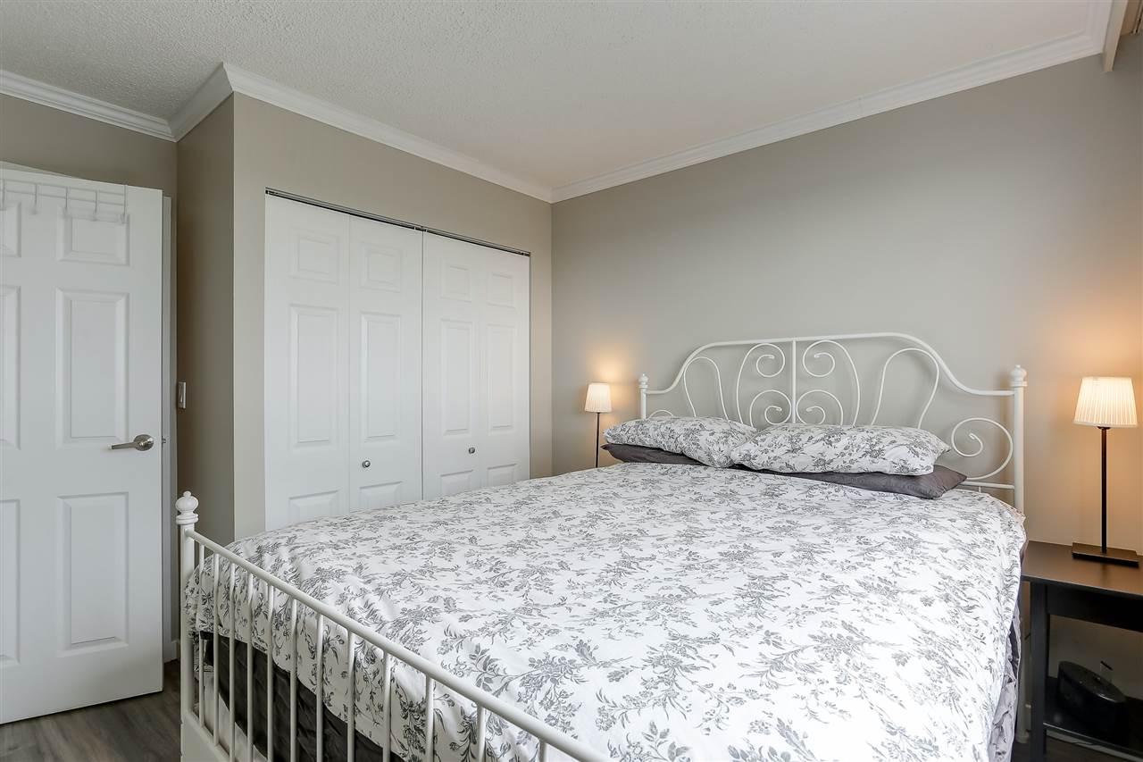 Condo Apartment at 1507 145 ST. GEORGES AVENUE, Unit 1507, North Vancouver, British Columbia. Image 19